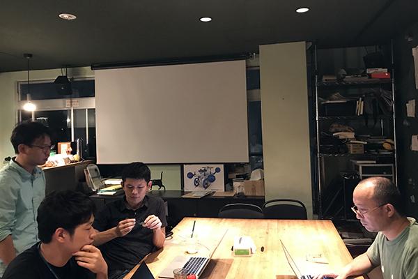 【勉強会シリーズ:1】フレキシブル基板 設計勉強会(仮)の取り組み
