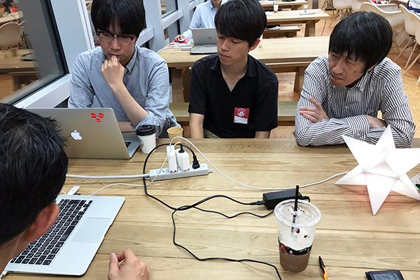 【勉強会シリーズ:2】フレキシブル基板設計勉強会 第2回