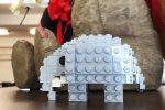 レゴ 象 LEGO