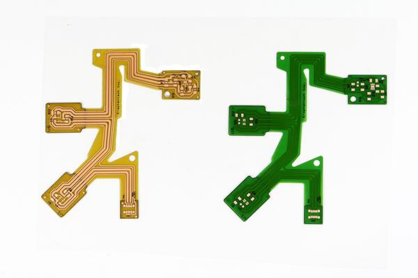 【プレスリリース配信】ポリイミド基材 P-Flex® PI 製造販売開始のお知らせ
