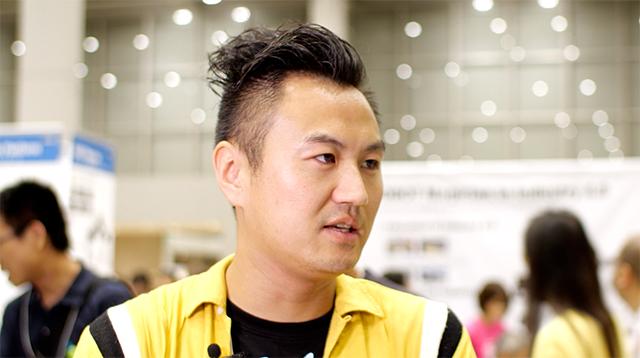 【インタビュー】学生たちに「フレキシブルな基板の世界」を体験して欲しい – 産業技術大学院大学 金箱 淳一さん