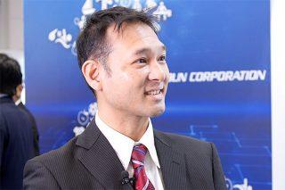 【インタビュー】製造工程で出る廃液、廃材が非常に少ないです。– 樋口智昭さん