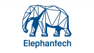 Elephantech