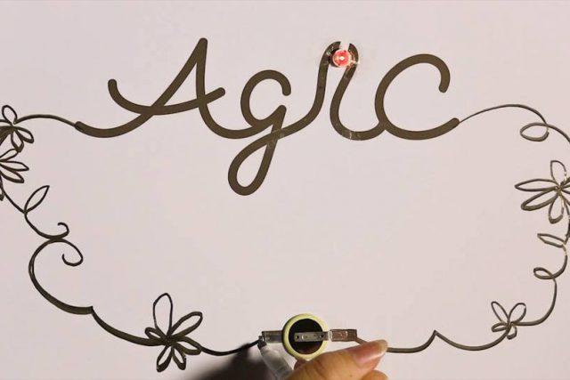 AgIC創業者が語る、これからの理系人材が持つべきキャリアコンパス