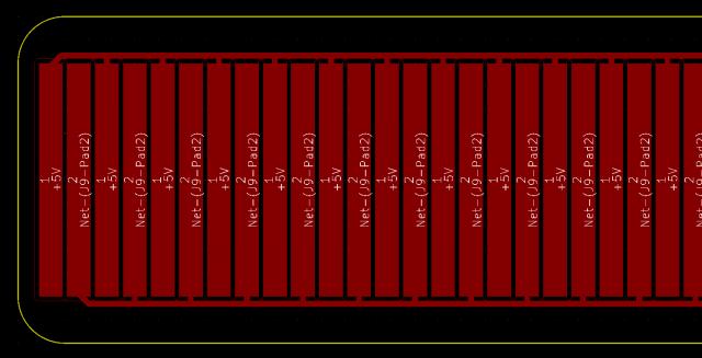 【フレキシブル基板にチャレンジ!】浸水センサー編[1]:フレキシブル基板でセンサーを作ろう