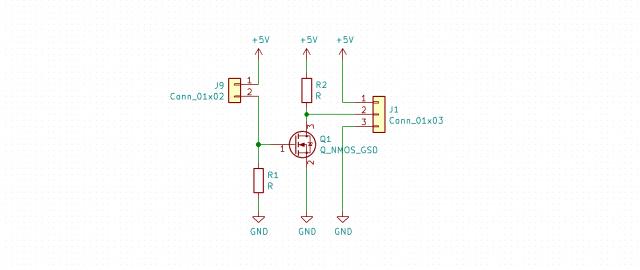 【フレキシブル基板にチャレンジ!】浸水センサー編[2]:フレキシブル基板でセンサーを作ろう