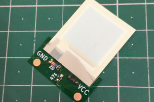【フレキシブル基板にチャレンジ!】曲がる有機EL編:電圧保護回路を作ろう