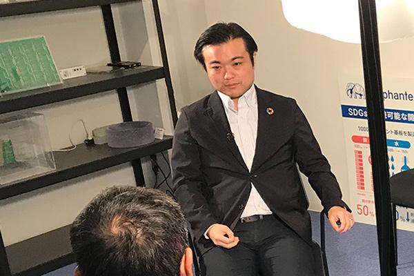 NHK WORLD-JAPAN News Broadcast