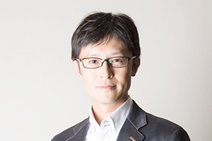 【Press Release】Changes to our Outside Directors and Outside Auditors