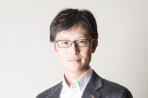 【プレスリリース配信】社外取締役・社外監査役異動のお知らせ