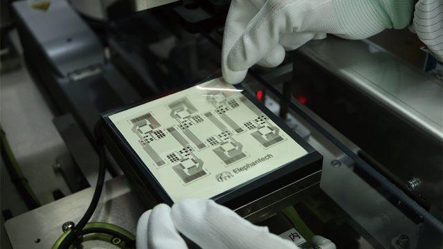 【メディア掲載紹介】弊社代表の清水が、日経CNBCの番組「IPOのタマゴ~磨けイノベーション」に出演しました。