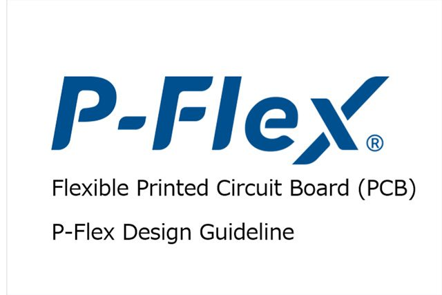 P-Flex_Design_Guideline