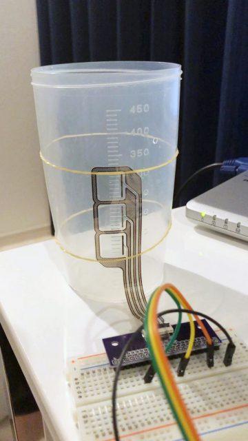 【ウェビナー開催】エレファンテックの静電スイッチ電極 + MSP430 CapTIvateマイコンのご提案