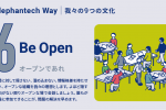 6_be_open